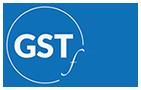 GST Facilities